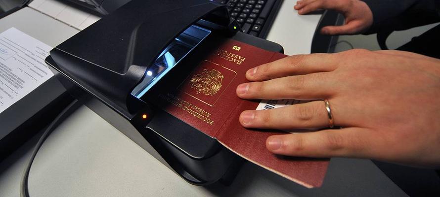 где оформить кредит по паспорту
