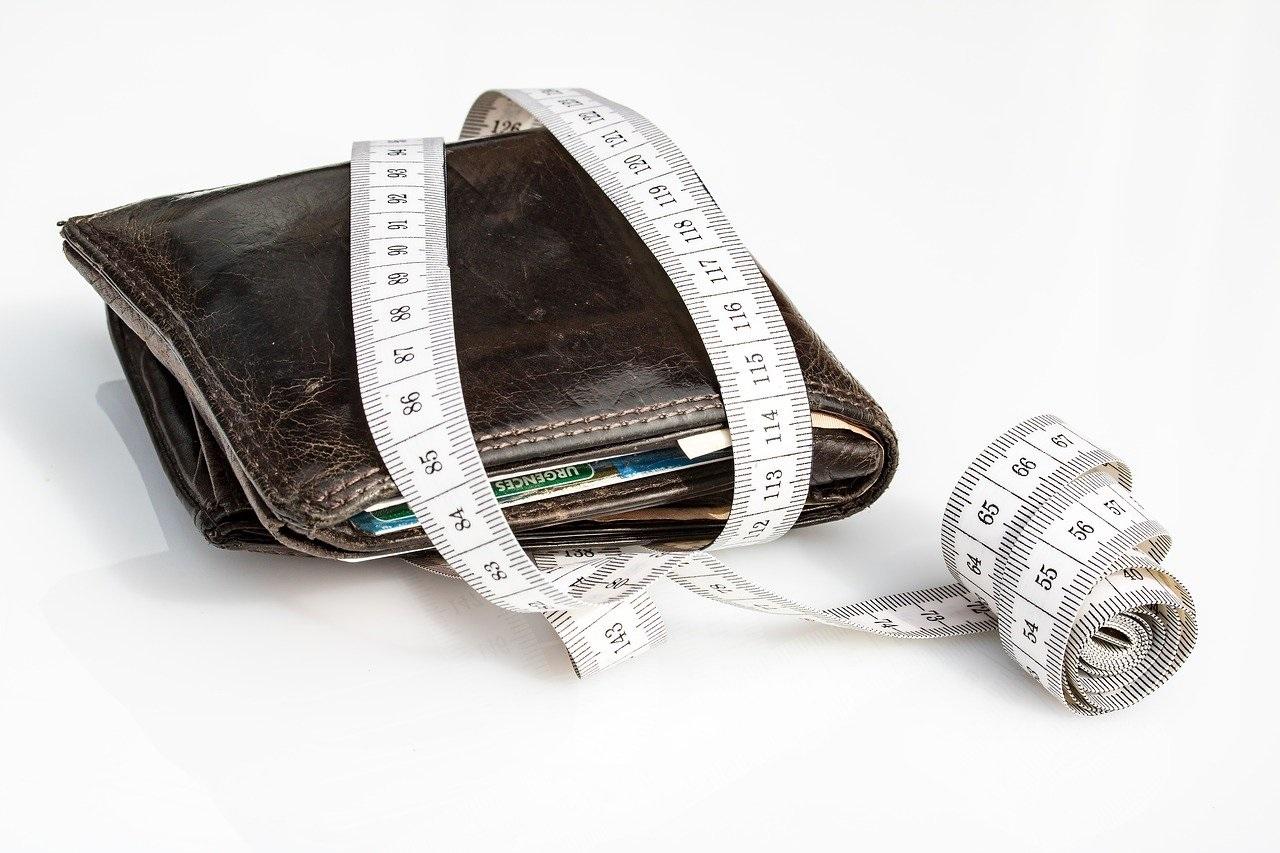 Начисленная средняя зарплата в Карелии составила 42,8 тыс. рублей: кому столько платят