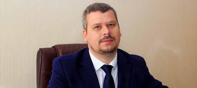 Лидер профсоюзов Карелии предлагает отстраненным от работы требовать у работодателя справку