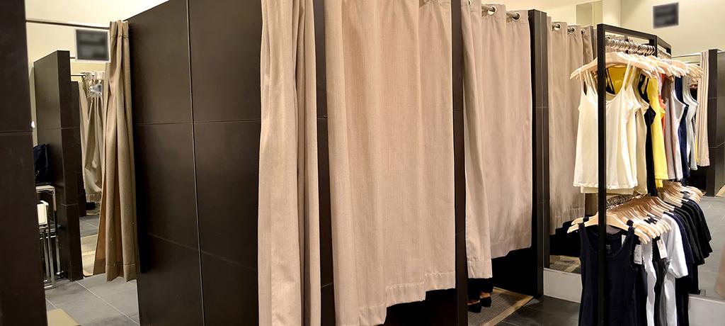 Женская примерочная белья eiffel вакуумный упаковщик с сепаратором влаги