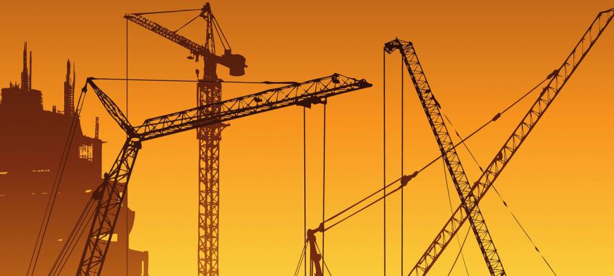 Программа льготной ипотеки в России будет расширена
