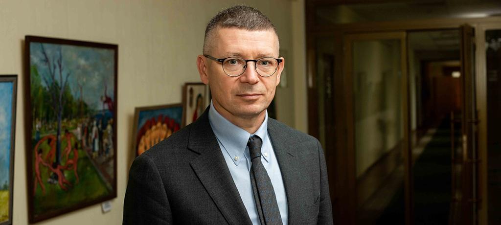 Леонид Лиминчук: Роботизированный молочный комплекс в Пряже станет новой точкой роста на карте Карелии