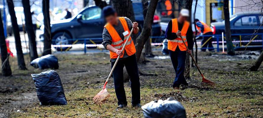 Безработные жители Карелии получат возможность временного трудоустройства на общественные работы