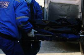 Жителя Карелии, по вине которого погибла пассажирка авто, отправили за решетку
