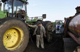 Объявлен список карельских фермеров, получивших гранты из бюджета