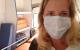 Вакцинация от гриппа петрозаводск