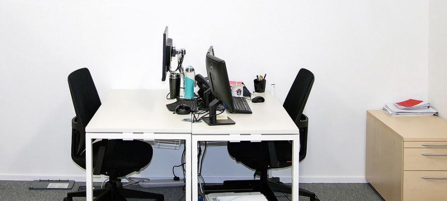 Попытка купить компьютерное кресло через Интернет печально закончилась для жителя Карелии