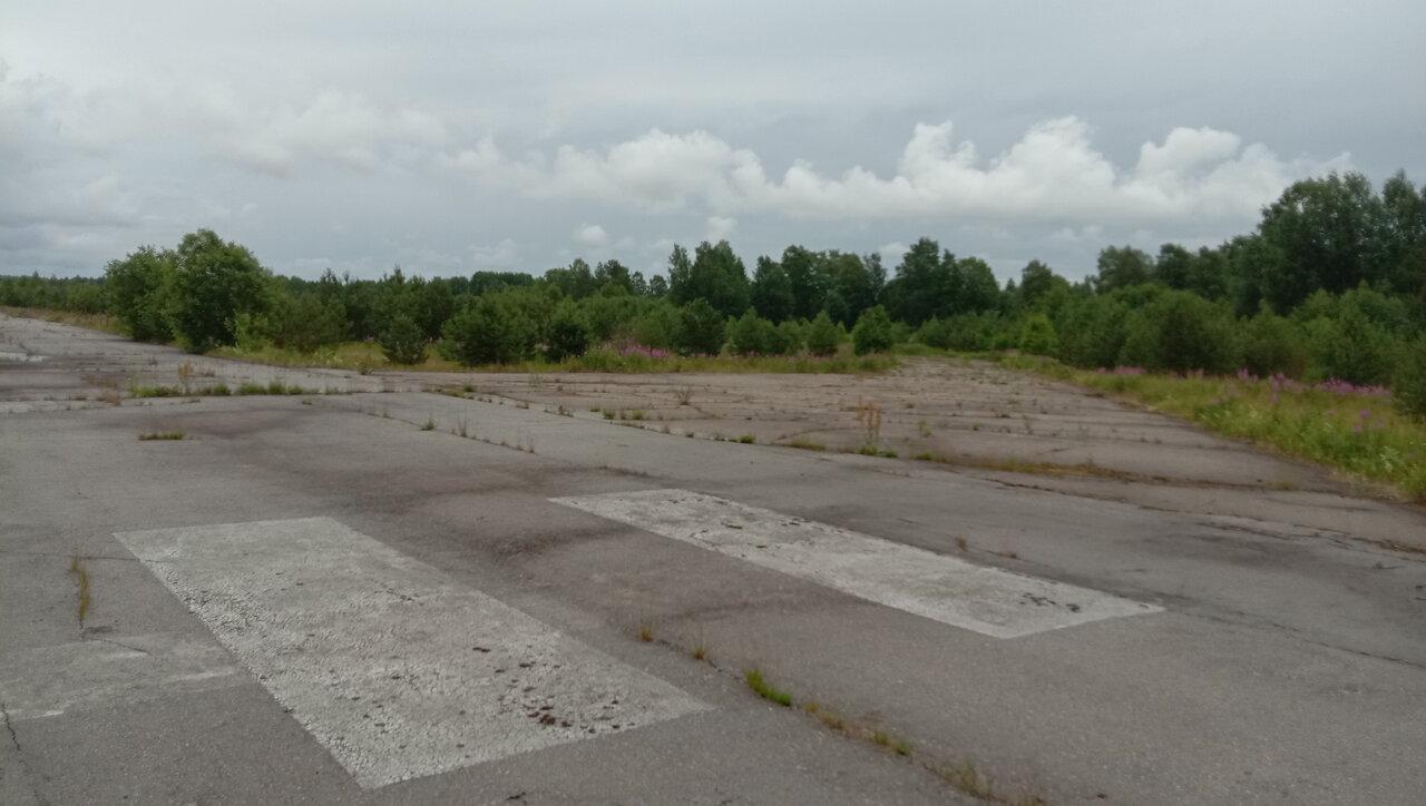 Бетон пудож купить бетон м300 в электростали