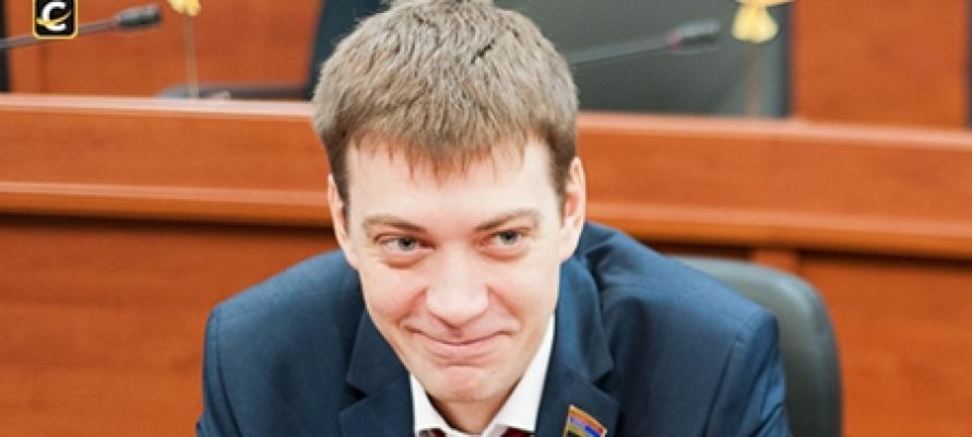 Депутат раскритиковал идею главы Карелии ограничить продажу алкоголя в праздники