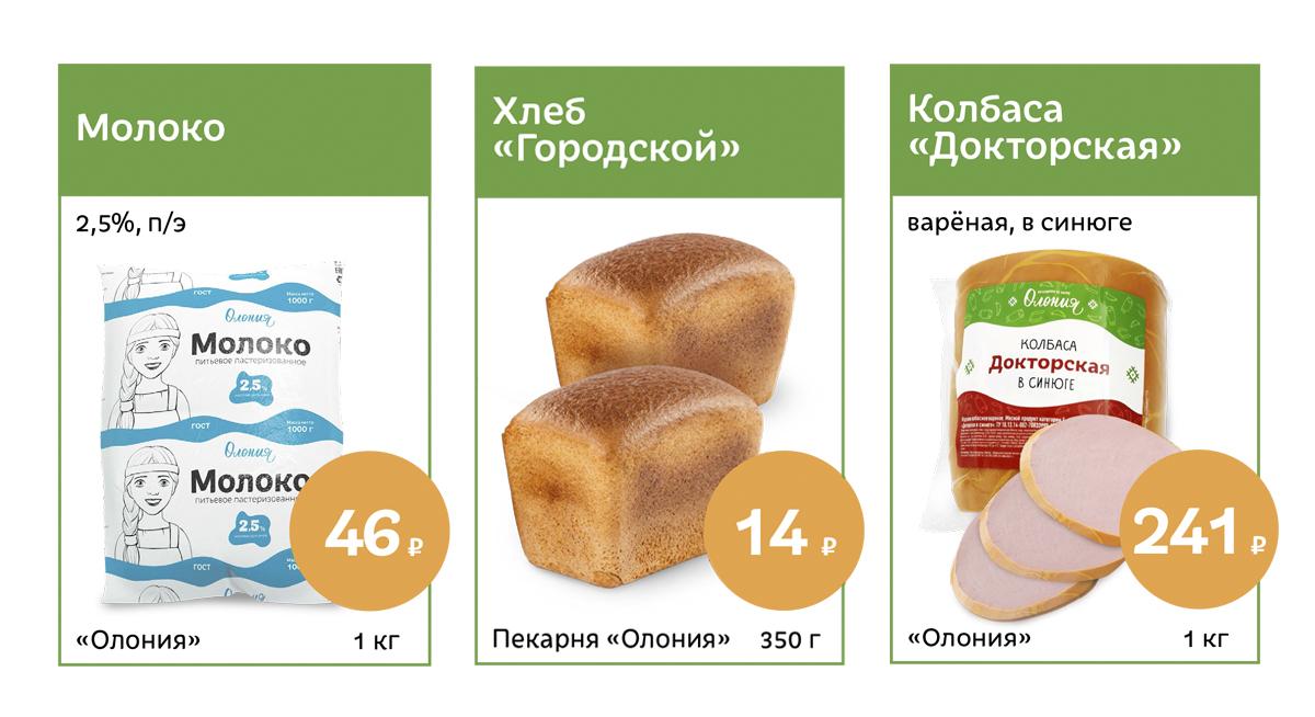 Олония Магазин Петрозаводск Официальный Сайт