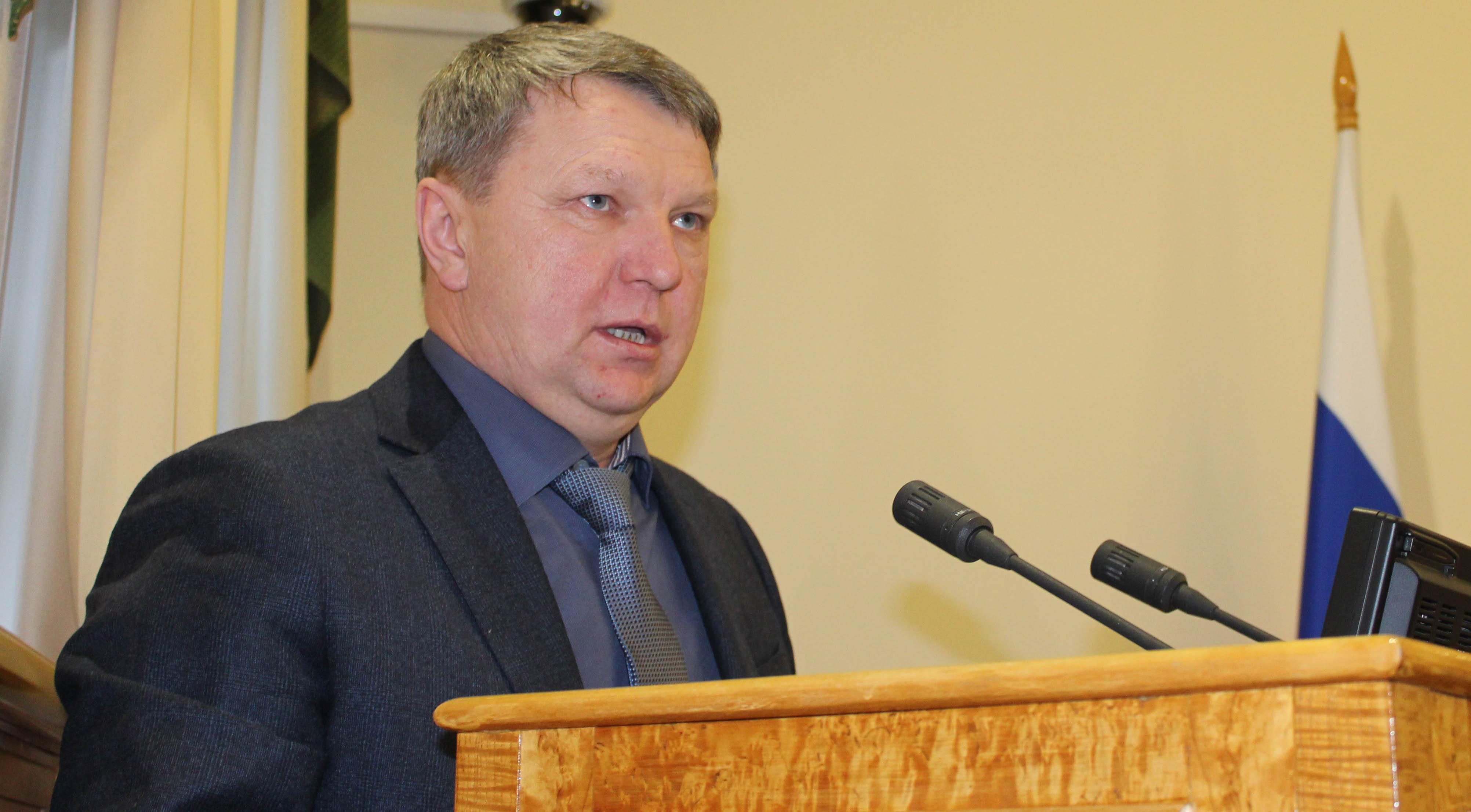 Строительство экотехнопарка под Петрозаводском оценили в 9 миллиардов