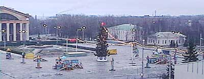 Фото с webcam.drevlanka.ru